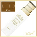 Christian Dior Dior Prestige White Collection Satin Serum 30ml≪Serum≫『3348900976603』