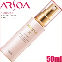 Arsoa Nuquor R Cell Serum 50ml≪Beauty Essence≫『4580366698623』