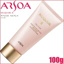 Arsoa Nuquor R Cell Clay 100g≪Face Pack≫『4580366698647』