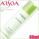 Arsoa Saussurea Moist Base 60ml≪Beauty Essence≫『4580366698654』