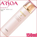 Arsoa Nuquor R Cell Lotion 150ml≪Face Lotion≫『4580366698876』