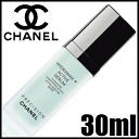 Chanel Precision Hydramax Plus Active Serum 30ml≪Serum≫『3145891428209』