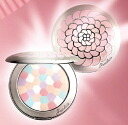 Guerlain Les Meteorites Voyage Face Powder 01 8g With Case≪Face Powder≫『3346470405349』
