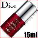 Christian Dior Capture Total Eye Essential 15ml≪Eye Serum≫『3348900990166』