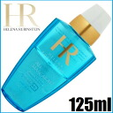 Helena Rubinstein All Mascara Remover 125ml≪Remover≫『3373390023421』