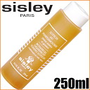 Sisley Gentle Astringent 250ml For Combination-Oily Skin≪Face Lotion≫『3473311042002』
