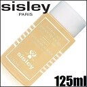 "Sisley tropical lotion 125 ml [mixed skin, oily skin lotion» ""3473311071002"""