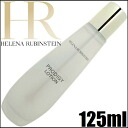 Helena Rubinstein Prodigy Lotion 125ml≪Face Lotion≫『3605520320293』