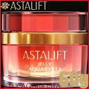 Fujifilm Astalift Jelly Aquarysta 60g≪Jelly Proceeding Serum≫『4547410236033』