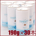 HNS Cafe Trinity 190ml×30≪Intestinal Lavage Fluid≫『4582341529045』