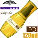 Milbon Deesse's Elujuda FO 120ml≪Leave In Hair Treatment≫<MDHT>『4954835290432』