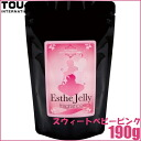 Jex Glamorous Butterfly cool 003 1000 6p≪Condom≫