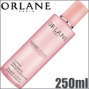 "Orlane oligo lotion 250 ml [lotion] """" 3359995983001"""