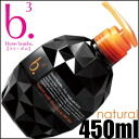 "The ≪ hair shampoo ≫ sale name for 450 ml of Japan gateway three bomb medical natural wash shampoo dry skin: Scalp shampoo SID ""4560314700974"""