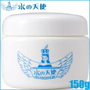 Vivido Aquq Angel 150g≪SkinTreatment Gel≫『4560276750024』