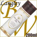 Langlay Banbi Water Plus 200ml≪Body Lotion≫『4560453520037』