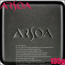 Arsoa Queen Silver 135g Refill≪Framed Soap≫『4580366696582』