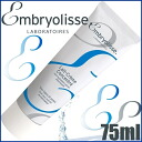 Embryolisse Moisture Cream 75ml For Normal-Dry Skin/Sensitive Skin≪Moisture Cream≫≪Makeup Base≫『3350900000011』