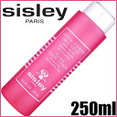 "Sisley floral tonic lotion 250 ml [normal skin, dry skin, sensitive skin lotion» ""3473311032003"""