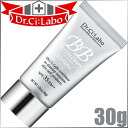 Dr.CiLabo BB Perfect Cream Natural Waterproof 30g SPF35/PA++≪Foundation≫『4524734122655』