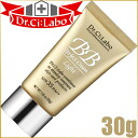 Dr.Ci:Labo BB Perfect Cream Light Waterproof 30g SPF35/PA++≪Foundation≫『4524734122662』