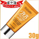 "Dr.CI: Labo BB perfect cream 50 + waterproof 30 SPF 50 g + /PA++ + «BBP cream 50 + and Foundation WP» ""4524734122747"""