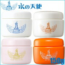 "150 g of angel ≪ skin treatment gel ≫"" 4560276750024 of the Bibi temple water"