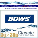 Kowa Limited Bows Classic 30packs/30days≪Mushroom Chitosan And Dietary Fiber Processed Food≫『4972991007107』