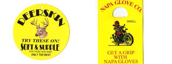 NAPA GLOVE(ナパグローブ)