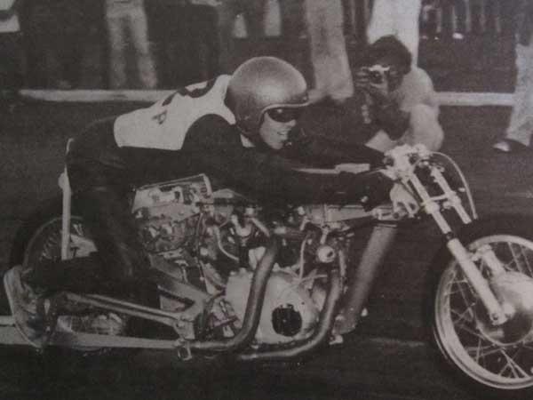 サングラス バイク