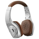 Denon_headphone