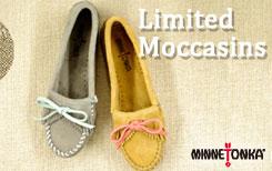 Limited MOC
