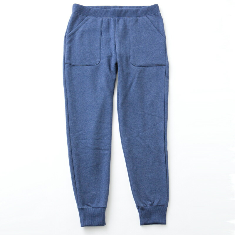 SNUGGLY EASY PANTS