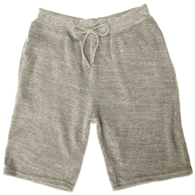 COSTA DE ORO SHORTS