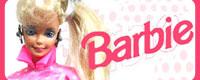 Barbie(�С��ӡ�)