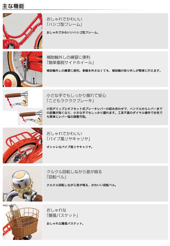 商品説明画像