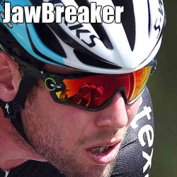 oakley radarlock tour de france prizm road sunglasses zbar  Oakley tour de France Prism road Zhou breaker sunglasses OAKLEY TOUR DE FRANCE  PRIZM ROAD JAW BREAKER