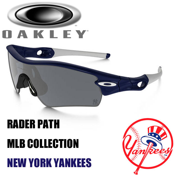 oakley sunglasses new models  no product has been winning medals and championships than any sporting goods brands, oakley sunglasses as one product only in.