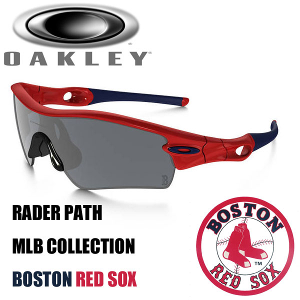 oakley baseball sunglasses canada  led athletes to lead the world, 30 years of oakley innovation. products have won than any sporting goods brands, oakley sunglasses so in one product only