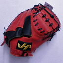 Of 2013 model softball catcher Mitt right TH-YS2 now only steam processing free 02P01Sep13.