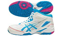 asics (Asics) 2014NEW basketball shoes GELPRIMESHOT SP 3 (gel prime shot SP3)