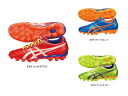 asics( Asics) 2014NEW youth soccer shoes DS LIGHT Jr (the D S light youth)