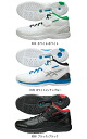 asics (Asics) 2014NEW basketball shoes GELSCLUTCH (gel scratch) TBF312