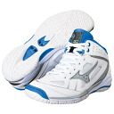MIZUNO (YM) 2013 NEW basketball shoes WAVE REAL BB4 ( ウエーブリアル BB4 ) 13KL-340.