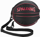 SPALDING (Spalding) one case basketball bag 49-001PK