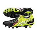 asics (Asics) 2013NEW soccer shoes LETHAL SNIPER 3 (Lee monkey sniper 3)