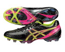 asics (Asics) 2014NEW soccer shoes STREAL361 ver3 (strike rial 361)