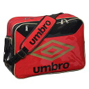2013-2014 UMBRO( Ann bath) model enamel shoulder L