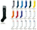 MIZUNO (YM) football stocking (Jr) 21-23 cm 62UJ010
