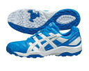 asics (Asics) 2014NEW handball shoes sky hand OC